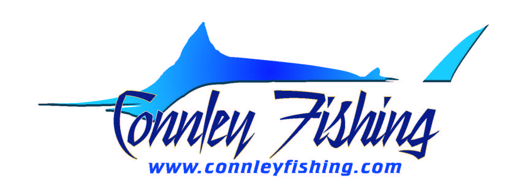 connley logo