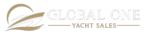 Global One Yacht Sales