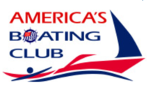 boating club image